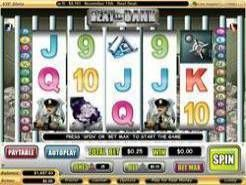 Beat the Bank Slots